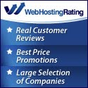Best Web Hosts Reviews